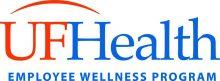 Jax wellness logo